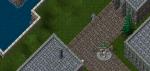 Graveyard Raid