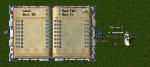 Runebook Linkleme