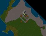 Statik Köy Sistemi