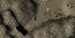 Ultima Online Dungeon