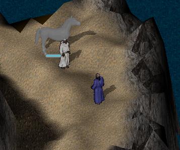 Unicorn Resurrect